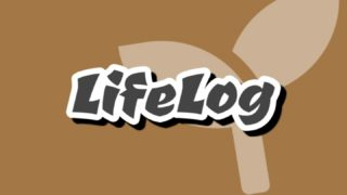 LifeLog